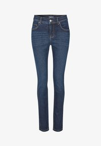 Angels - Jeans Skinny Fit - dunkelblau - 0