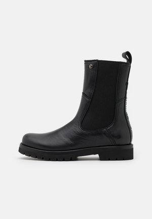 FLORENCIA - Classic ankle boots - black