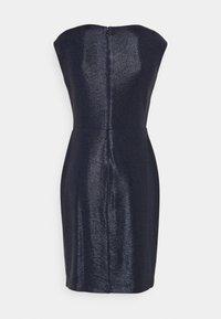 Lauren Ralph Lauren - Cocktail dress / Party dress - lighthouse navy - 6
