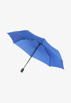 Umbrella - blue