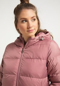 myMo - Light jacket - rosa - 3