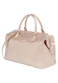 Lipault - MISS PLUME - Handbag - pink gold - 2