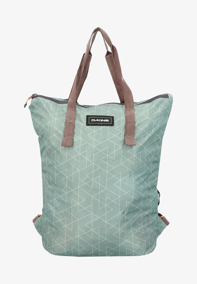 Shopping bag - rumpl