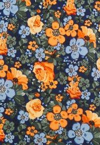 MAMALICIOUS - MLSIGA SKIRT - A-line skirt - twilight blue - 5