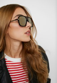 Marc Jacobs - Occhiali da sole - havana - 2