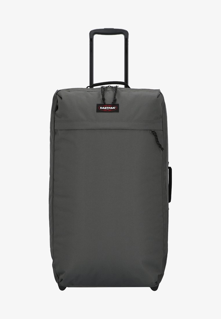 Eastpak - Wheeled suitcase - whale grey