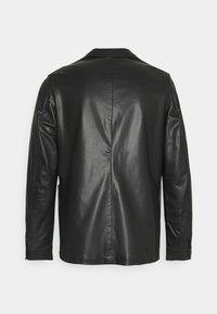 DRYKORN - ROTH - Blazer jacket - black - 7