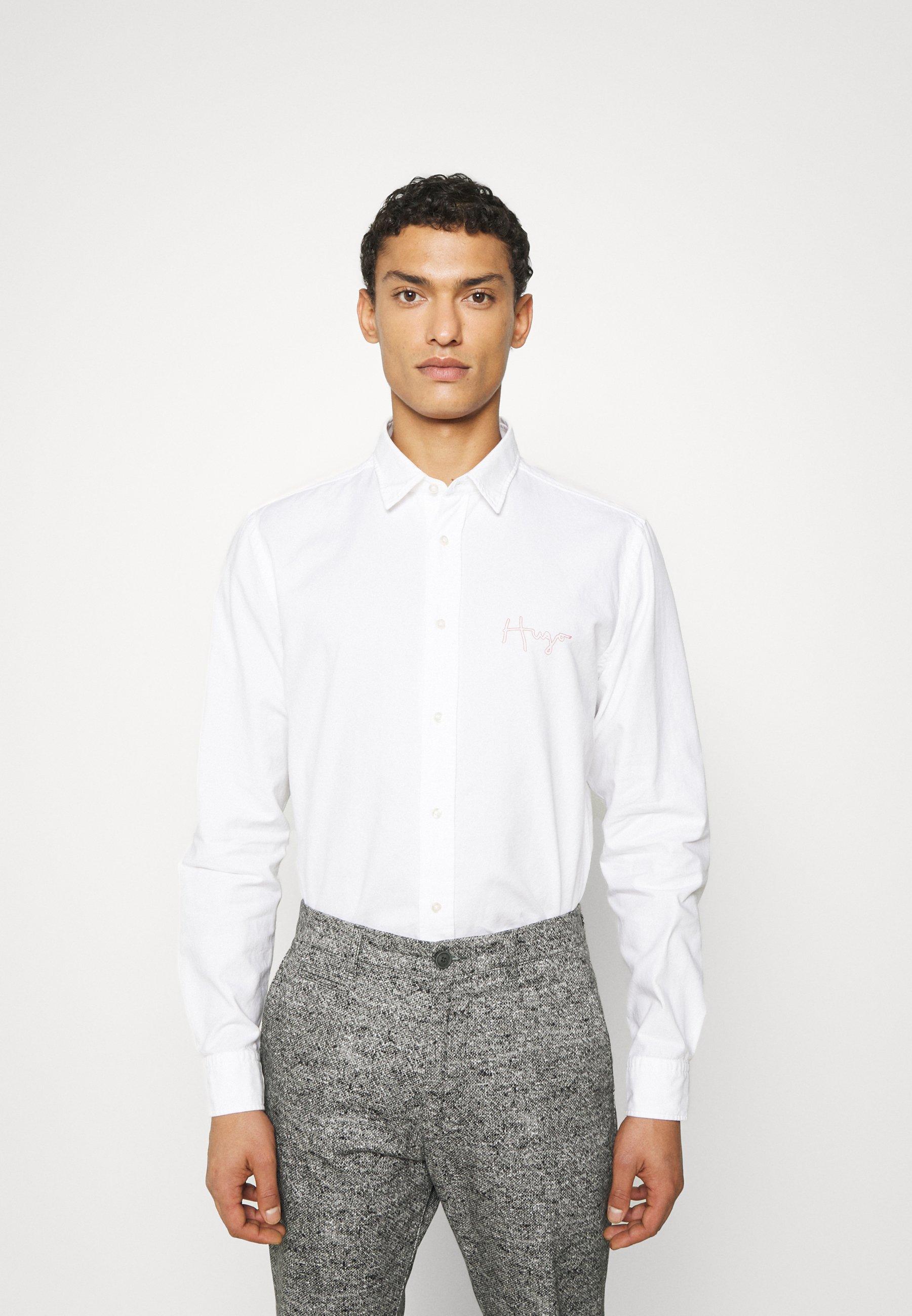 Men EMERO - Formal shirt