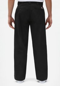 Dickies - Chinos - black - 2
