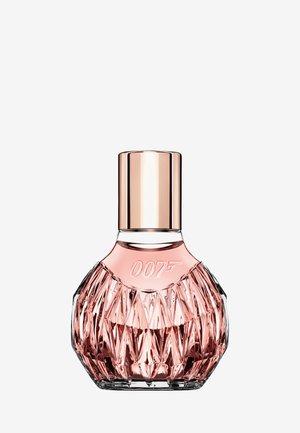 JAMES BOND 007 FOR WOMEN II EAU DE PARFUM - Eau de parfum - -