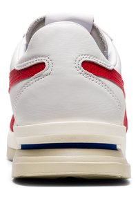 Onitsuka Tiger - Sneakers - white/classic red - 5