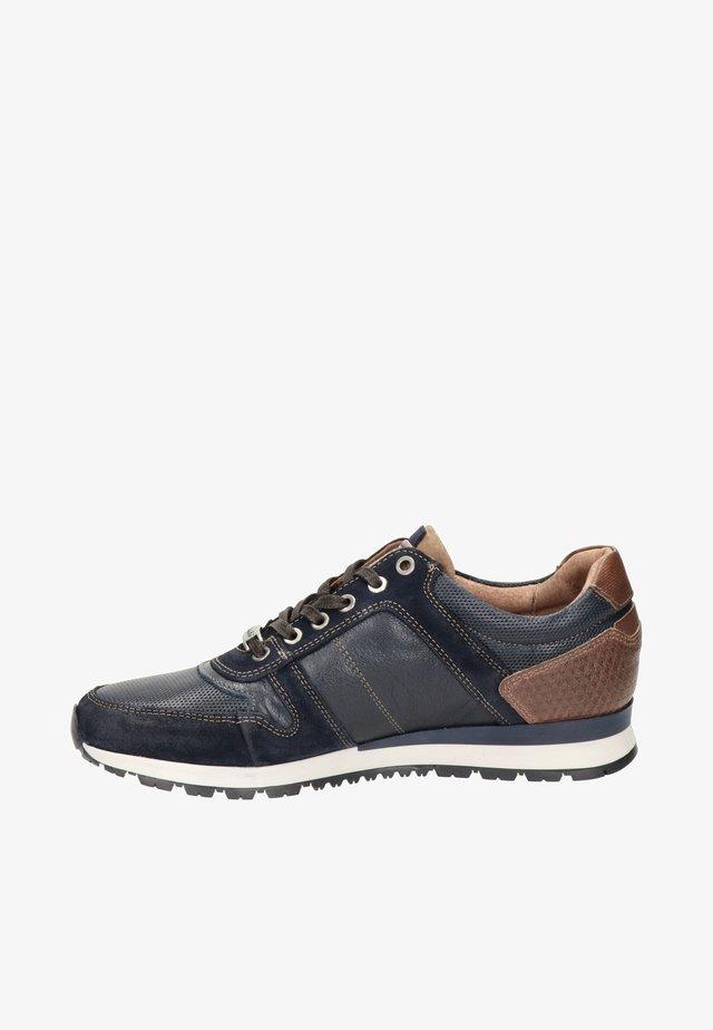 ARROWHEAD  - Sneakers laag - blauw