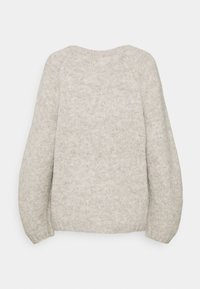 ARKET - Jumper - grey dusty - 1