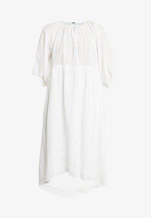 JOYEE - Day dress - offwhite