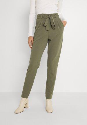JDYTANJA PANT - Pantalones - kalamata
