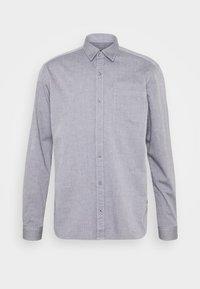s.Oliver - Shirt - grey - 4