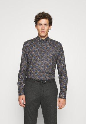 SIMON - Shirt - multicoloured