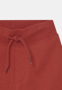 Staccato - 3 PACK UNISEX - Shorts - multi-coloured - 4