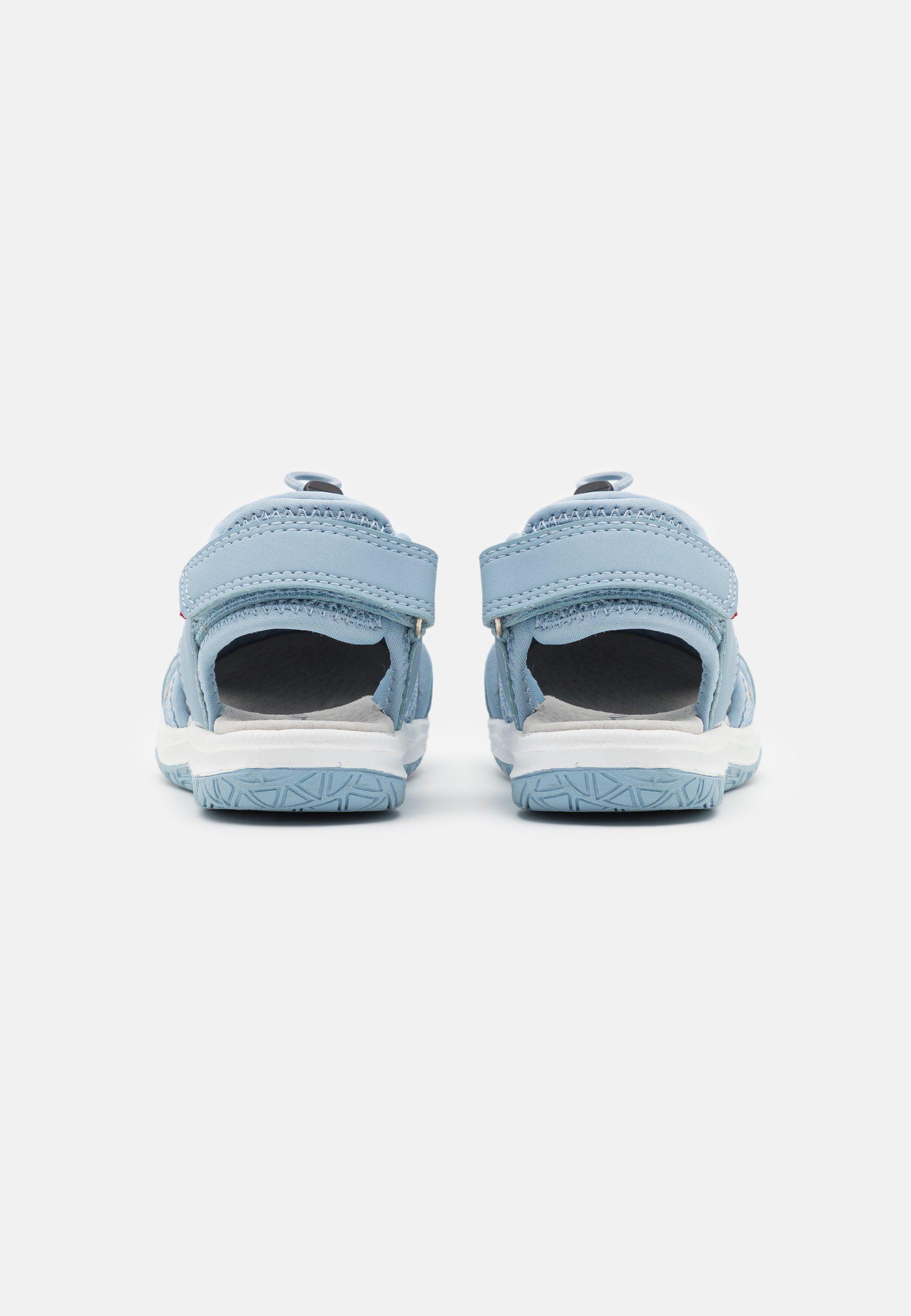 Enfant THRILLY UNISEX - Sandales de randonnée