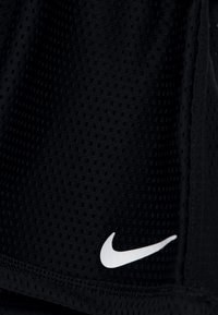 Nike Performance - DRY - Funkční triko - black/white - 2