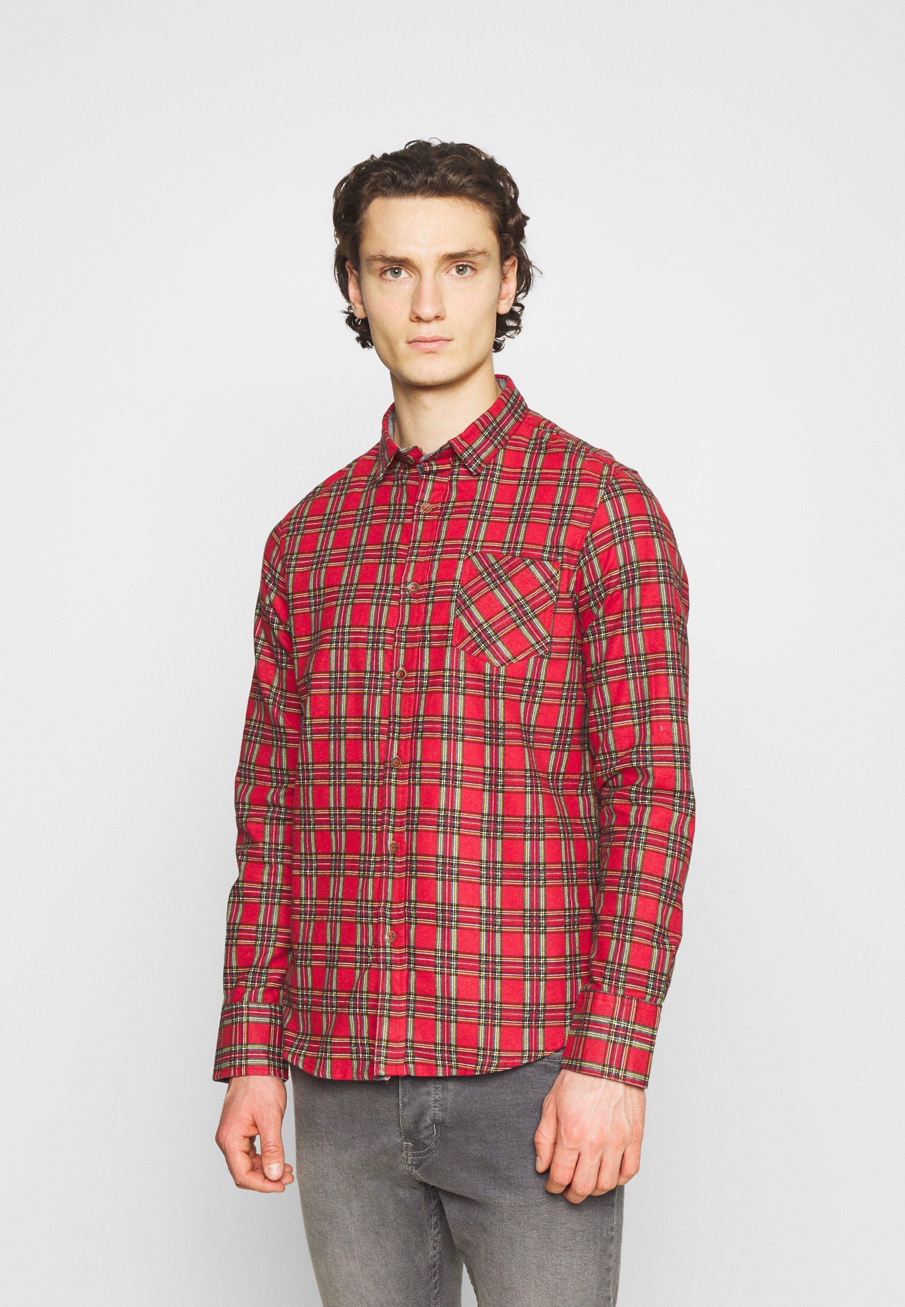 Men THANOS - Shirt