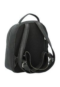 Cowboysbag - Rucksack - black - 1