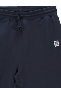 BOSS - JAFA - Tracksuit bottoms - dark blue - 5