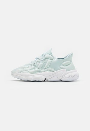 OZWEEGO SPORTS INSPIRED SHOES UNISEX - Trainers - sky tint