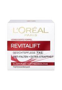 L'Oréal Paris Skin - REVITALIFT CLASSIC 50ML - Dagkräm - - - 1