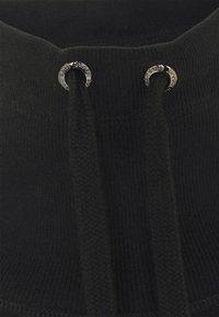 Sweaty Betty - HARMONISE LUXE - Sweatshirt - black - 3