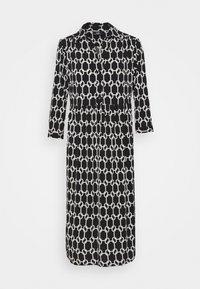 Wallis - CHAIN DRESS - Vestido ligero - mono - 4