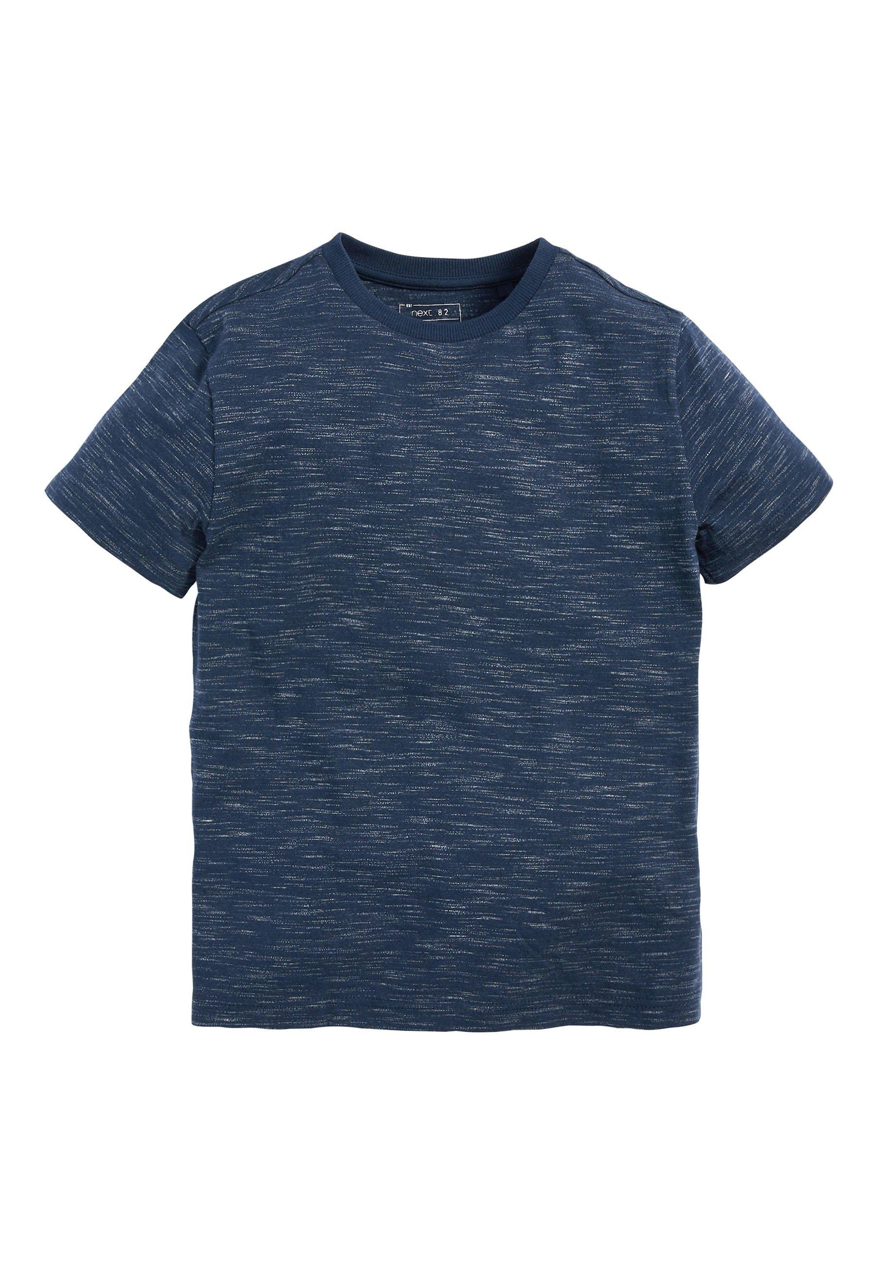 Große Förderung Next T-Shirt print - red | Damenbekleidung 2020