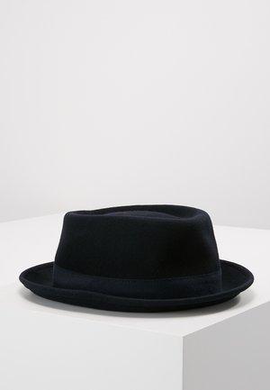FIRENZE - Hat - navy