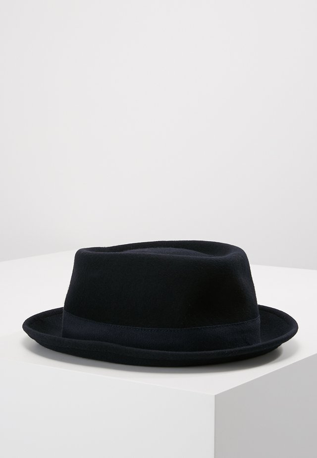 FIRENZE - Hat - navy
