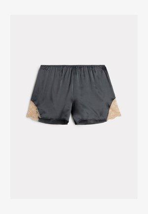 Pyjama bottoms - ferro