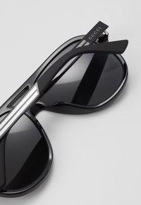 Gucci - Sunglasses - black/grey - 2