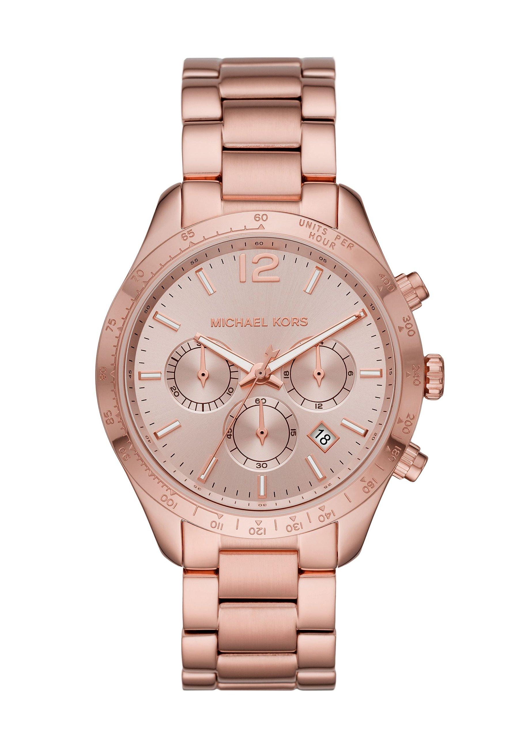 Women LAYTON - Chronograph watch