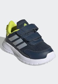 adidas Performance - Neutral running shoes - blue - 2