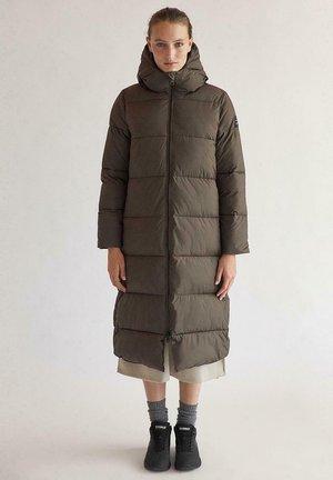LENOX  - Winter coat - bronce