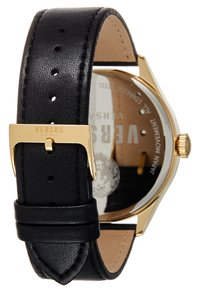 Versus Versace - COLONNE - Reloj - black - 1