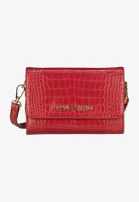 Valentino Bags - GROTE - Across body bag - rosso - 0