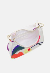 Valentino Bags - REGISTAN - Handbag - bianco/multic - 2