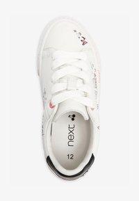 Next - Zapatillas - multi-coloured - 0