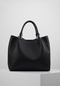 L. CREDI - EMBER SET - Handbag - schwarz - 0