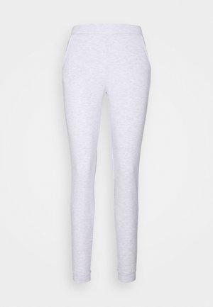 FLORENCE PANTALON - Pyjama bottoms - gris
