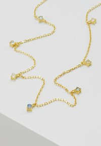 PDPAOLA - Necklace - gold-coloured - 4