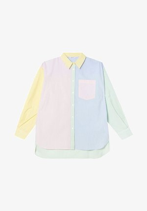 Camicia - multi-coloured
