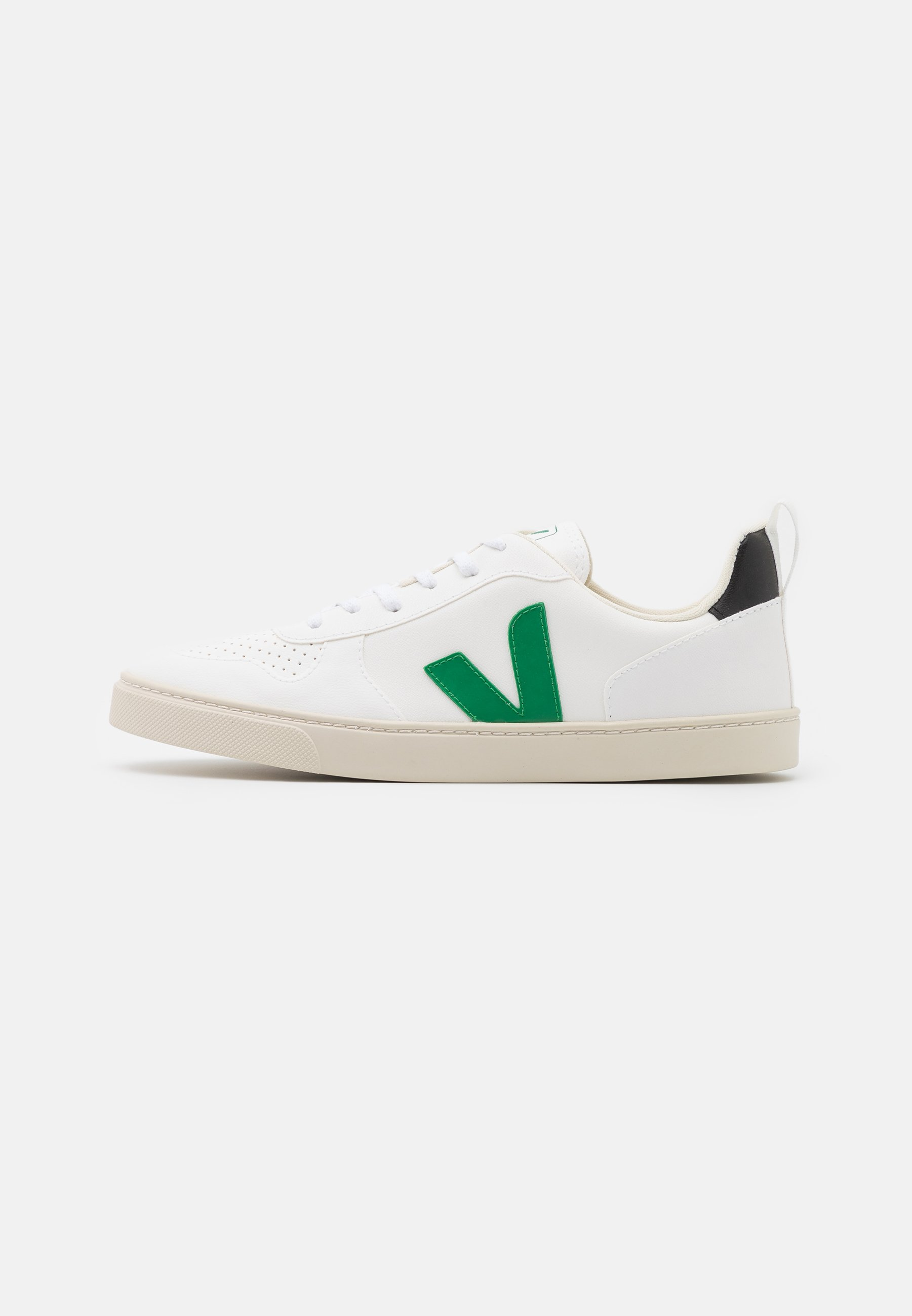 Kids SMALL LACES UNISEX - Trainers