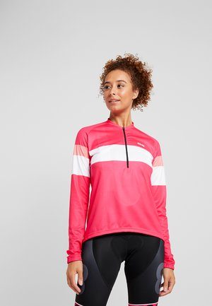 AIDA - Sports shirt - magenta