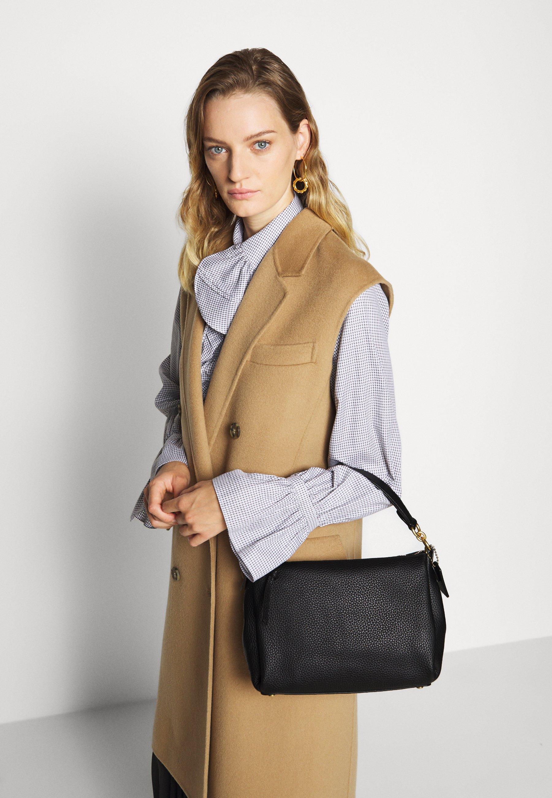 Damen SOFT SHAY CROSSBODY - Handtasche